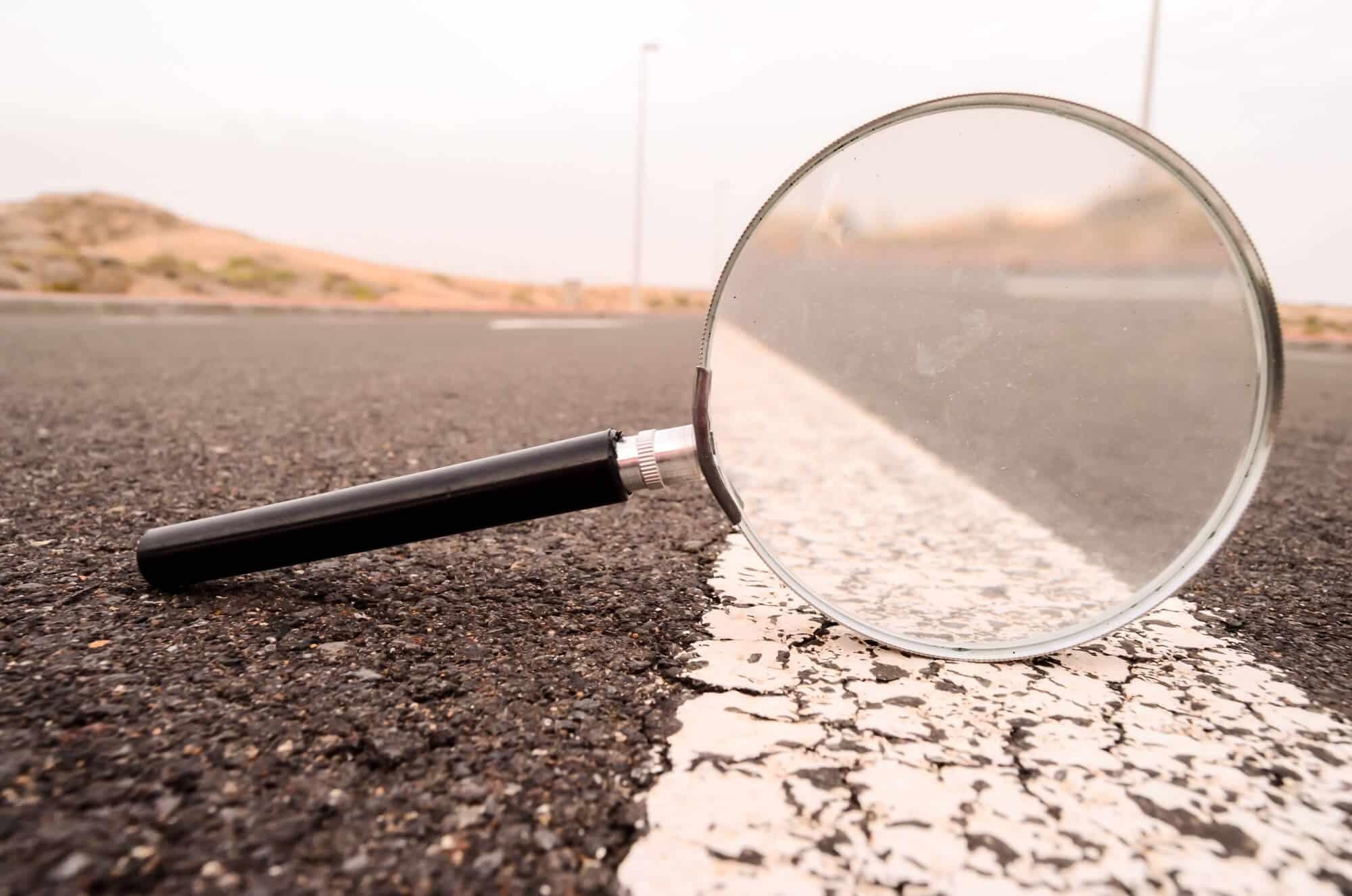 Versicherungspflichten auf der Straße – Einzelfälle in der Praxis