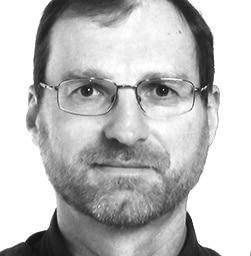 Ralf Melber