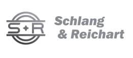 Schlag & Reichart