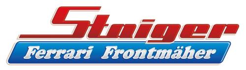Staiger Logo