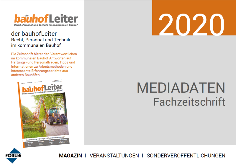 mediadaten-cover-2020