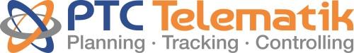 PTC Telematik