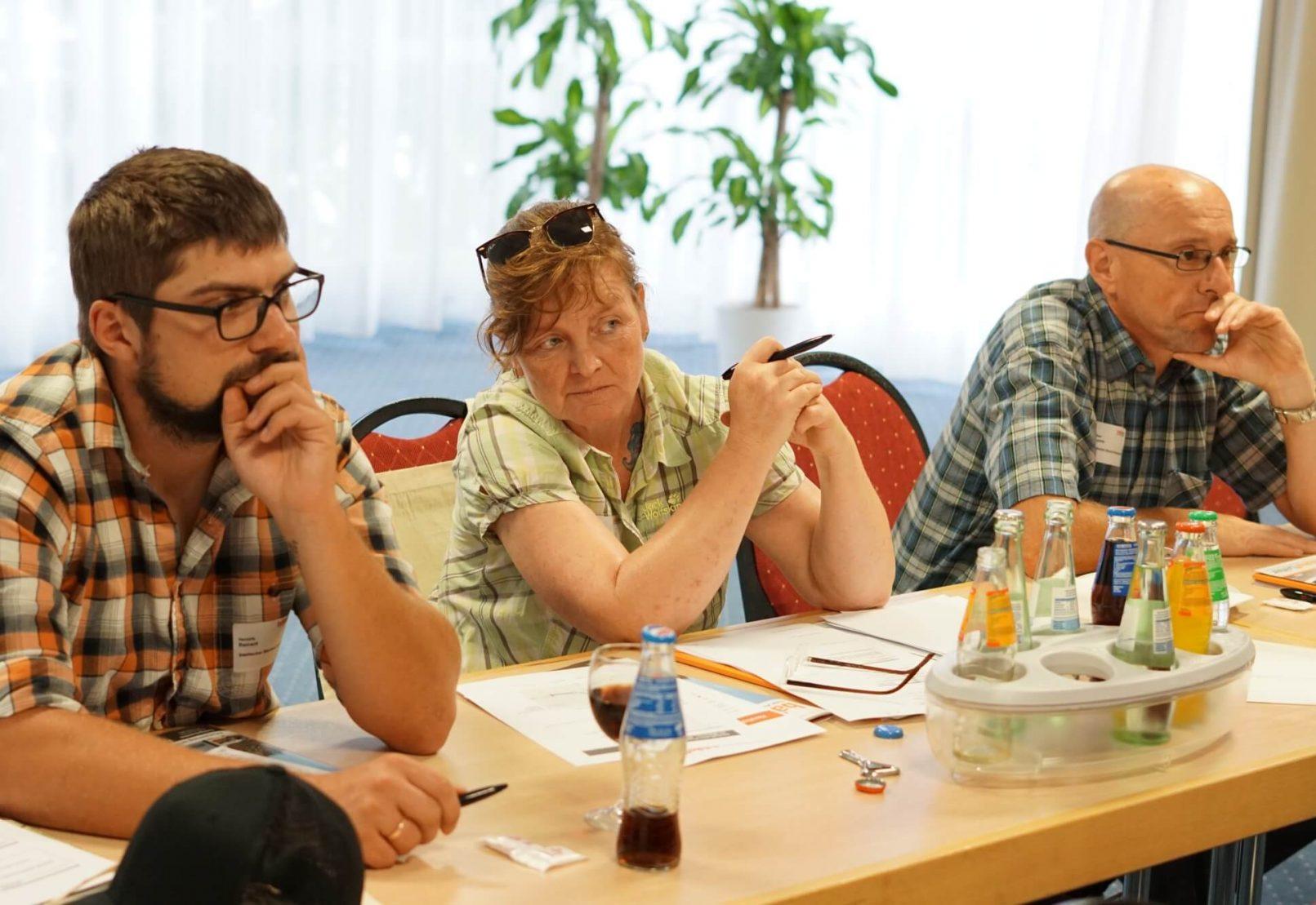 2019_11 bauhofleiter Praxistag 2019 6