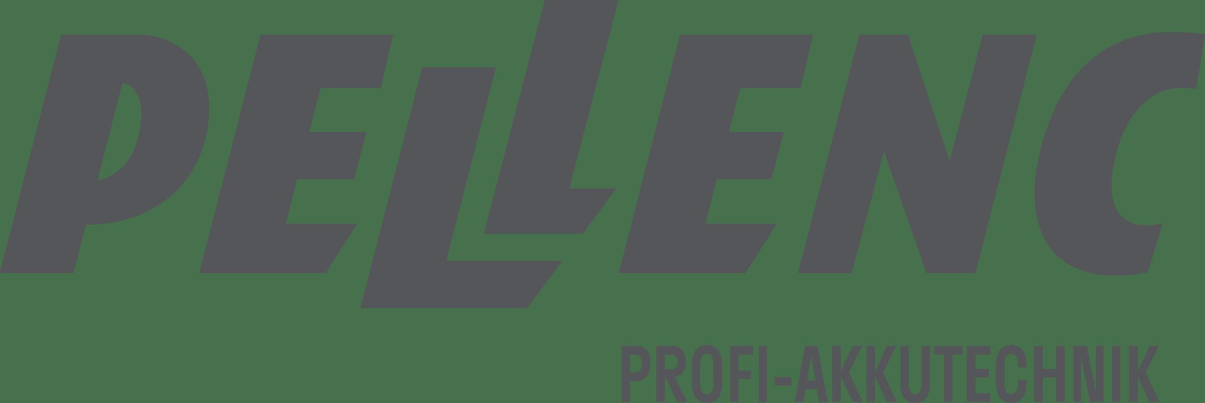 Pellenc_logo