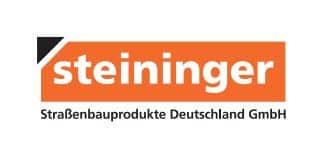 Steiniger-logo