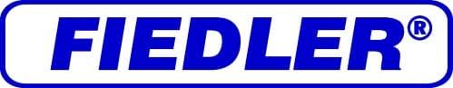 FIEDLER-Logo