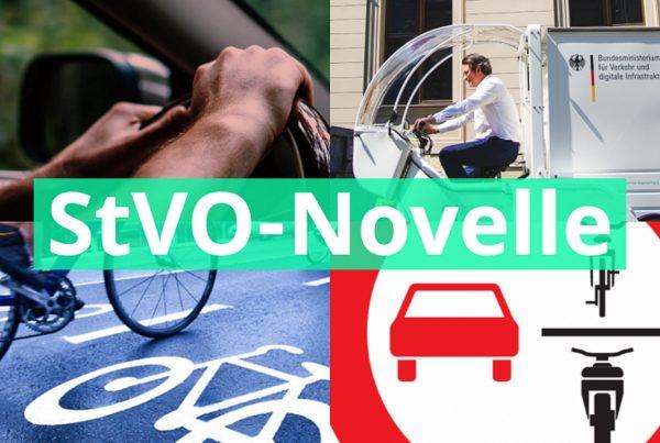 2020-04 StvO-Novelle Header