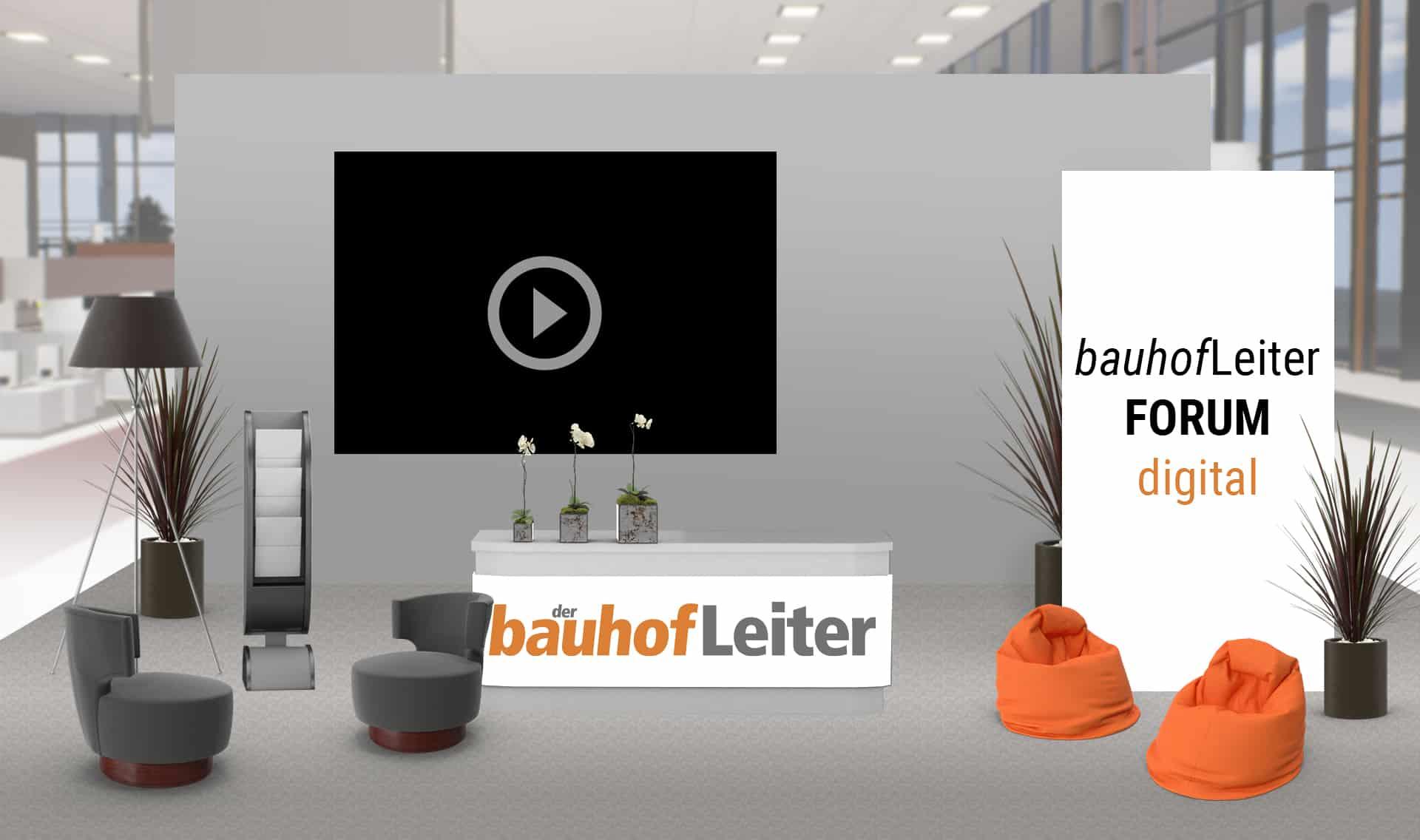 bauhofLeiterFORUM digital