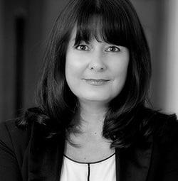 Sonja Mayer