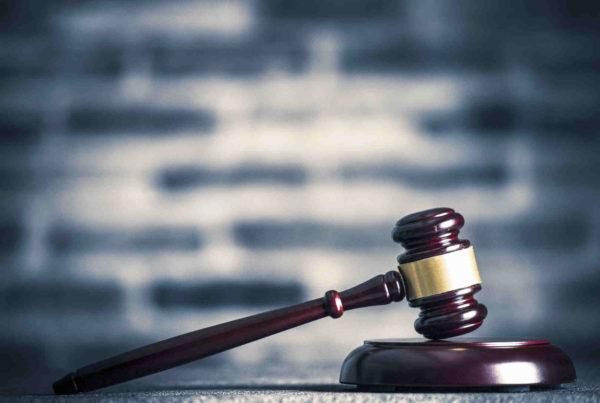 2021-06 Aktuelle Urteile Header