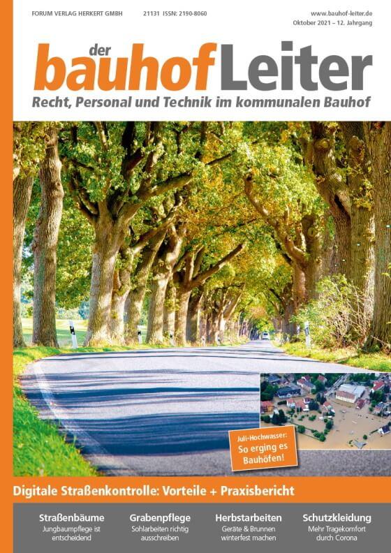 Cover_Okt21_560